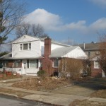 REO Foreclosure: East Meadow