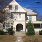 REO Foreclosure: Freeport, New York