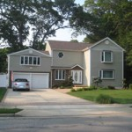 Amazing colonial in prime area, Massapequa, NY