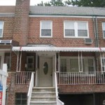REO Foreclosure: Flushing, NY