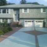 REO Foreclosure Bay Shore, NY
