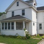 REO Foreclosure: Hempstead, NY