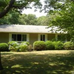 REO Foreclosure: East Hampton, NY
